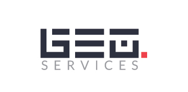Business Geografic - GEO - Services