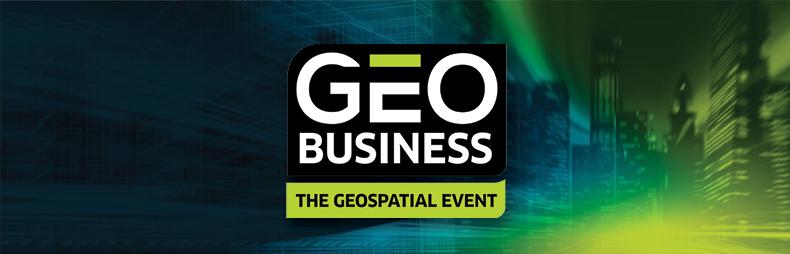 GEO Key - GEO Business Show - May 2019